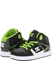 DC Kids - Rebound UL (Infant/Toddler)