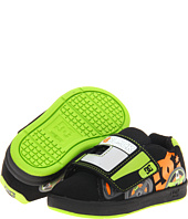DC Kids - Rally UL KB (Infant/Toddler)