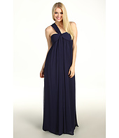 Max and Cleo - Ellie One Shoulder Gown