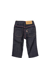 Paul Smith Junior - Colina Jeans (Infant/Toddler)