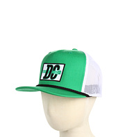 Cheap Dc Kids Flasher By Youth Emerald