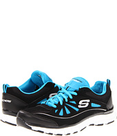 SKECHERS - Flex Fit - Spunky