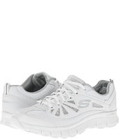 SKECHERS - Flex Fit - Charisma Flash