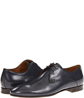 Paul Smith - PS Paul Smith Felix Plain Toe Oxford