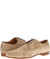 Paul Smith - PS Paul Smith Lark Wingtip Oxford