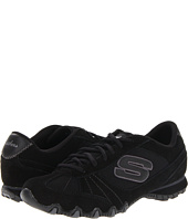 SKECHERS - Bikers - Adapt