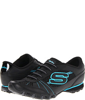 SKECHERS - Bikers - Clockwise