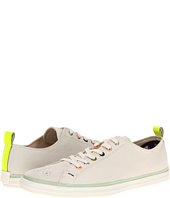 Paul Smith - Lokai Sneaker