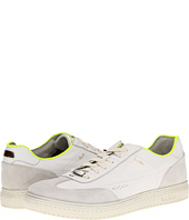 Paul Smith - Rydell Suede Sneaker