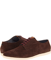 Fred Perry - Jacobs Suede
