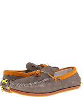 Paul Smith - Condor Moccasin