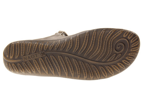 Naot Shoes & Sandals for Women for Sale   Clog Kingdom