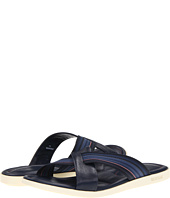 Paul Smith - Lalo Sandal