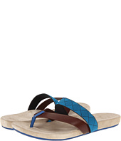 Paul Smith - Kodiak Sandal