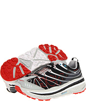 Hoka One One - Stinson Evo