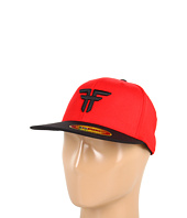 Fallen - Trademark 210 Flex Fit Hat