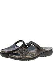 Naot Footwear - Tia