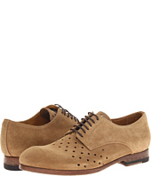 Paul Smith - Seagal Mens Only Brogue