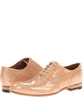 Paul Smith - Herbert Mens Only Brogue