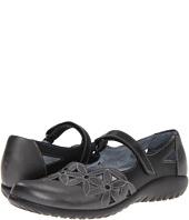 Naot Footwear - Toatoa