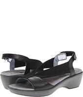 Naot Footwear - Muscat