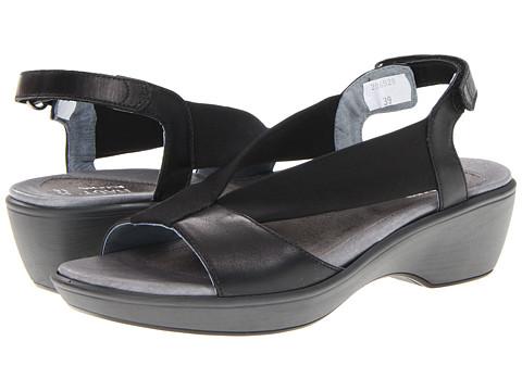 Naot Footwear Muscat
