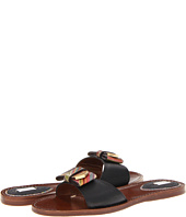 Paul Smith - Mimosa Slip on Sandal