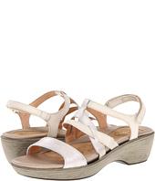 Naot Footwear - Cabernet