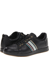 Paul Smith - Rabbit Classic Leather Sneaker