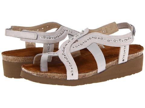 Naot Footwear Hillary