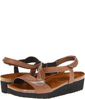 Naot Footwear - Caroline