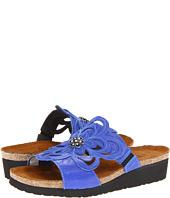 Naot Footwear - Sandy