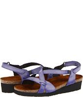 Naot Footwear - Bernice
