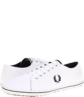 Fred Perry - Kingston Twill Tipped