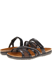 Naot Footwear - Stella