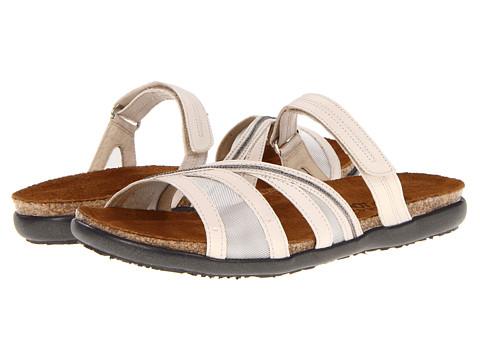 Naot Footwear Stella
