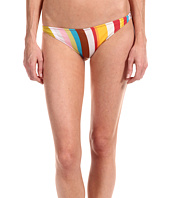 Paul Smith - Multistripe Mini Brief