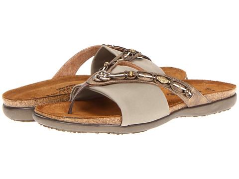 Naot Footwear Jennifer