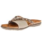 Naot Footwear - Jennifer