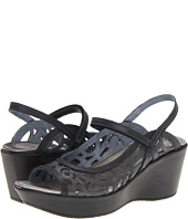 Naot Footwear - Deluxe