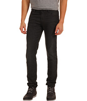 Costume National - Black Denim Jean