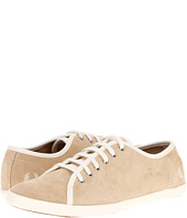 Fred Perry - Phoenix Suede Unlined