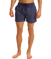 Paul Smith - Bow and Arrows Classic Swim Short