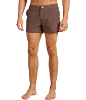 Paul Smith - Short Slim Swim Short