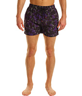 Paul Smith - Painted Classic Swim Short