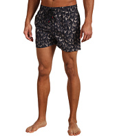 Paul Smith - Tooth Classic Swim Short