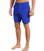 Paul Smith - Long Slim Swim Short