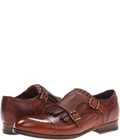 Paul Smith - Foster Men's Only Brogue