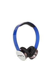 SOL Republic - Tracks HD On-Ear Headphones