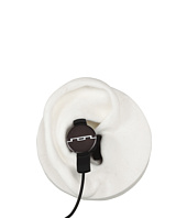 SOL Republic - Amps In-Ear Headphones (Single-Button)